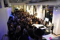 WIRED Store Opening Night Party #117
