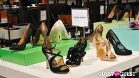 Exclusive Last Call Studio by Neiman Marcus Press Preview #125