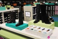 Exclusive Last Call Studio by Neiman Marcus Press Preview #126