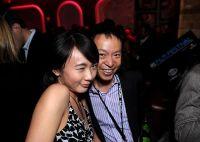 Gen Art Film Festival After Party .. Fri and Mon #100