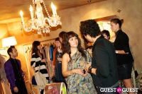 SHOP HOLLYWOOD Private Event With Petit Ermitage & Ports 1961 #3