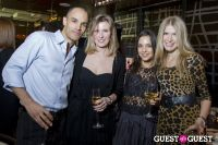 Thirst event @ CaVa #308