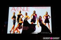 Avenue's 35th Anniversary Party #12