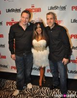 SNOOKI'S 23RD BIRTHDAY PARTY @ PACHA #2