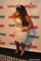 SNOOKI'S 23RD BIRTHDAY PARTY @ PACHA #3