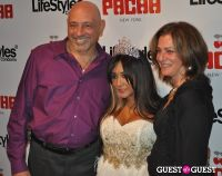SNOOKI'S 23RD BIRTHDAY PARTY @ PACHA #5