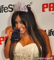SNOOKI'S 23RD BIRTHDAY PARTY @ PACHA #19