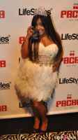 SNOOKI'S 23RD BIRTHDAY PARTY @ PACHA #20