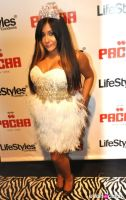 SNOOKI'S 23RD BIRTHDAY PARTY @ PACHA #29
