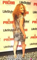 SNOOKI'S 23RD BIRTHDAY PARTY @ PACHA #38