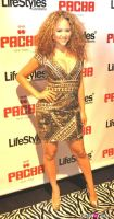 SNOOKI'S 23RD BIRTHDAY PARTY @ PACHA #40