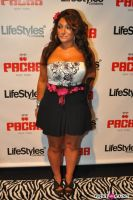 SNOOKI'S 23RD BIRTHDAY PARTY @ PACHA #45