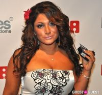 SNOOKI'S 23RD BIRTHDAY PARTY @ PACHA #46