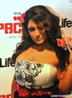SNOOKI'S 23RD BIRTHDAY PARTY @ PACHA #47