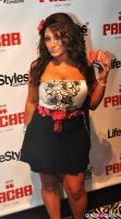 SNOOKI'S 23RD BIRTHDAY PARTY @ PACHA #48