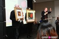 GLAAD's 9th Annual OUTAuction #52