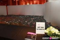 GLAAD's 9th Annual OUTAuction #77
