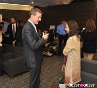 Continental VIP Lounge from Chase media preview event #22