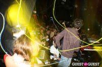 Check Yo Ponytail 2:Midnight Juggerauts Naked & Famous #13