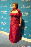 The Seventh Annual UNICEF Snowflake Ball #14