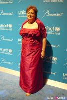 The Seventh Annual UNICEF Snowflake Ball #15