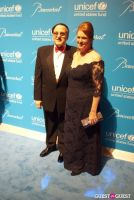 The Seventh Annual UNICEF Snowflake Ball #20