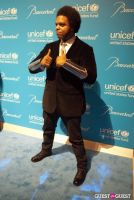 The Seventh Annual UNICEF Snowflake Ball #24