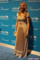 The Seventh Annual UNICEF Snowflake Ball #27