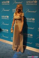 The Seventh Annual UNICEF Snowflake Ball #28