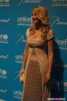 The Seventh Annual UNICEF Snowflake Ball #30