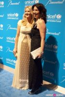 The Seventh Annual UNICEF Snowflake Ball #31