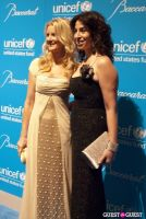 The Seventh Annual UNICEF Snowflake Ball #32