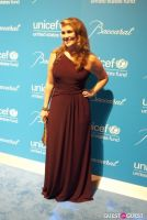 The Seventh Annual UNICEF Snowflake Ball #41