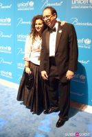 The Seventh Annual UNICEF Snowflake Ball #50