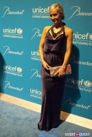 The Seventh Annual UNICEF Snowflake Ball #54