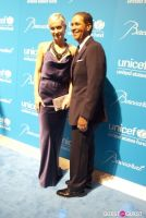 The Seventh Annual UNICEF Snowflake Ball #55