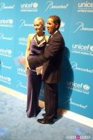 The Seventh Annual UNICEF Snowflake Ball #56