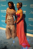 The Seventh Annual UNICEF Snowflake Ball #61