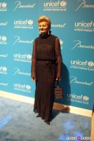 The Seventh Annual UNICEF Snowflake Ball #62