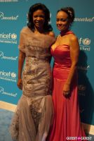The Seventh Annual UNICEF Snowflake Ball #63