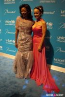 The Seventh Annual UNICEF Snowflake Ball #64