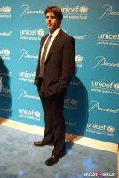The Seventh Annual UNICEF Snowflake Ball #75
