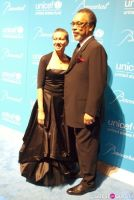 The Seventh Annual UNICEF Snowflake Ball #76