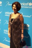 The Seventh Annual UNICEF Snowflake Ball #84