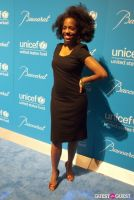 The Seventh Annual UNICEF Snowflake Ball #85