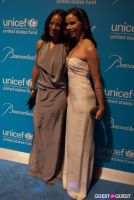 The Seventh Annual UNICEF Snowflake Ball #91