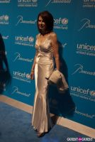 The Seventh Annual UNICEF Snowflake Ball #95