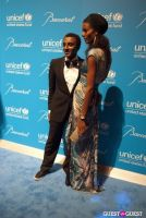 The Seventh Annual UNICEF Snowflake Ball #98
