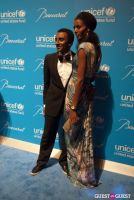 The Seventh Annual UNICEF Snowflake Ball #100