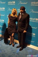 The Seventh Annual UNICEF Snowflake Ball #103